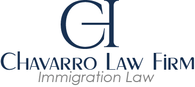 Chavarro Law Firm