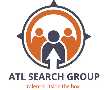 ATL Search Group