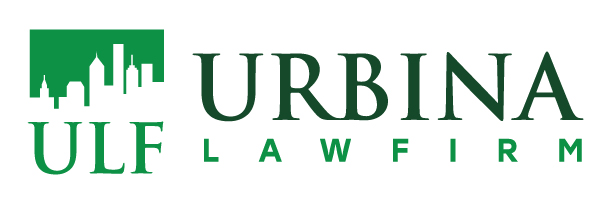 Urbina Law Firm, LLC