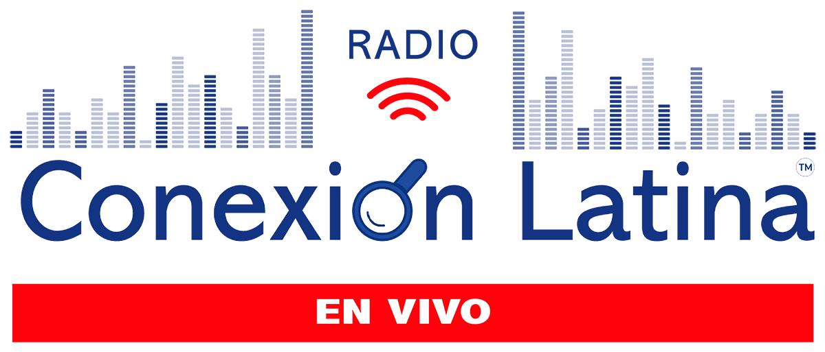 Radio Conexión Latina | EN VIVO