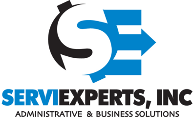 Serviexperts, Inc.