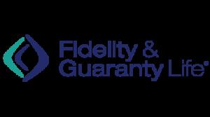 Fidelity & Guaranty Life
