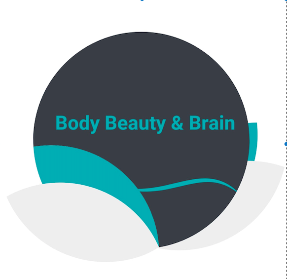 BODY BEAUTY AND BRAIN