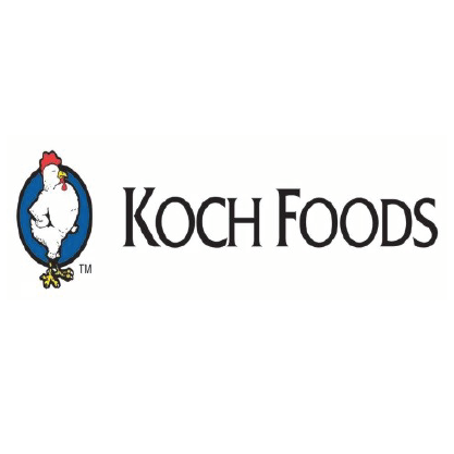 Koch Foods of Gainesville, LLC