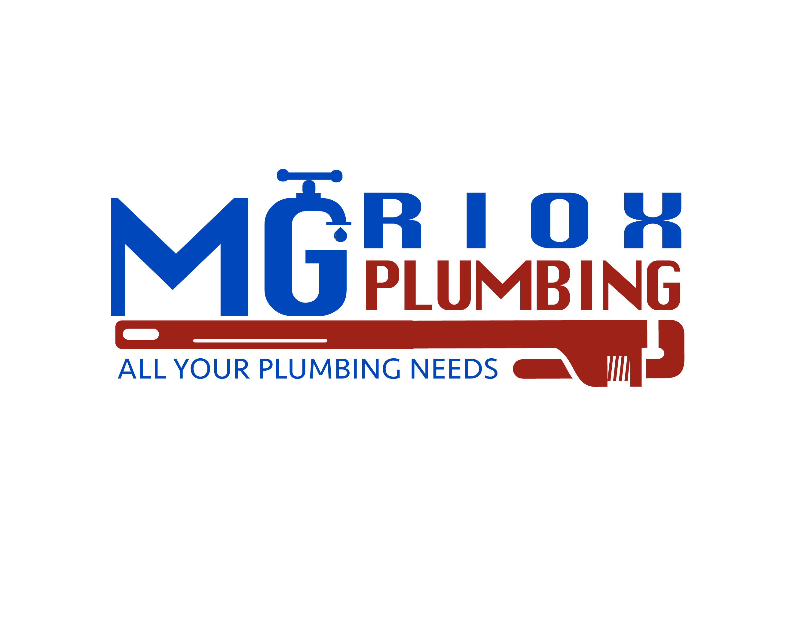 MG RIOX PLUMBLING LLC