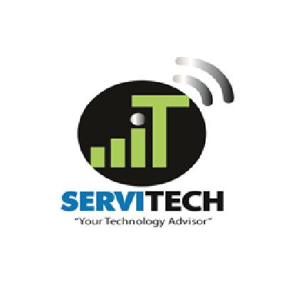 Servitech LLC