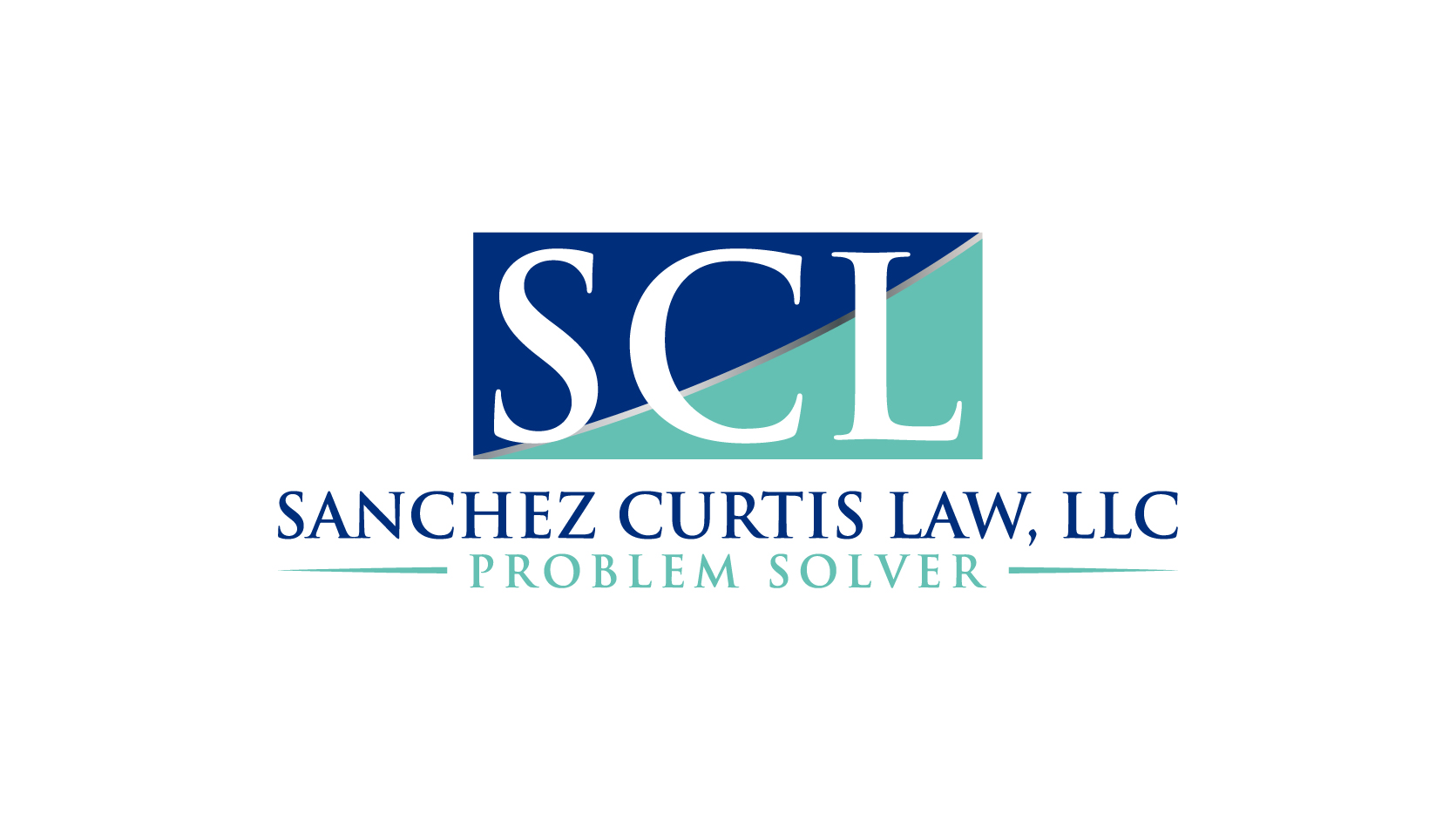 Sanchez Curtis Law LLC