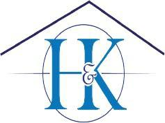 H & K Smart Renovations Inc