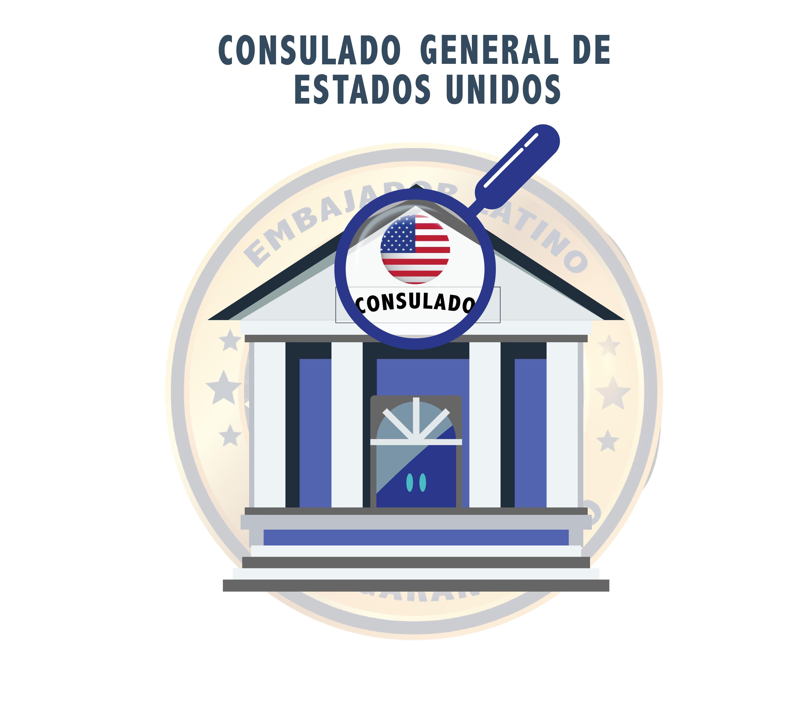 American Consulate General