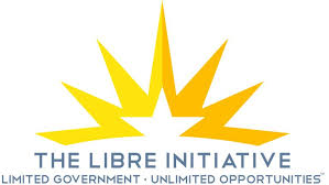 The Libre Initiative/The Libre Institute