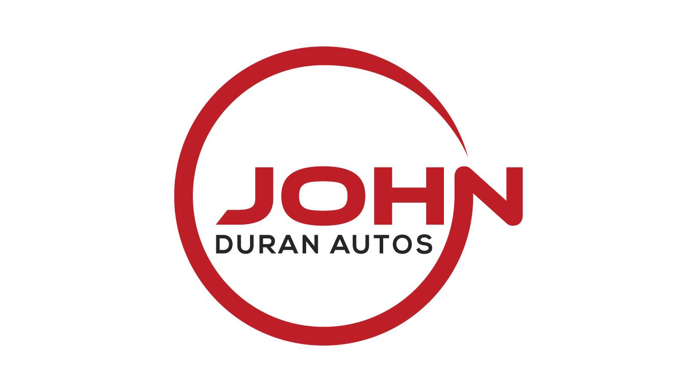 John Duran Autos