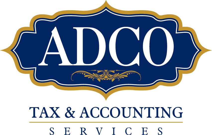 Adco Tax Services INC.