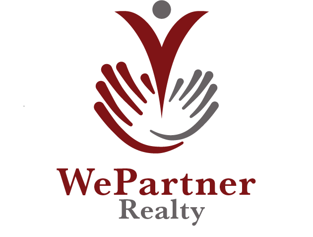 WePartner REALTY