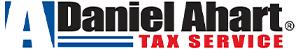 Daniel Ahart Tax Services®
