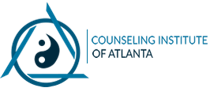 Counseling Institute Of Atlanta