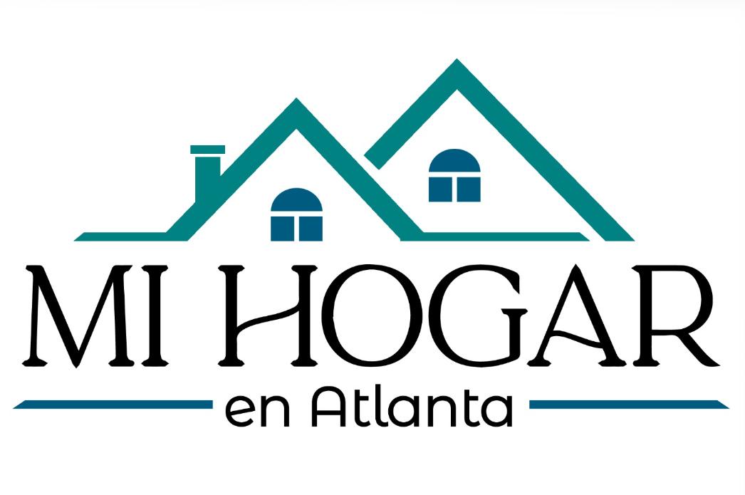 Mi Hogar en Atlanta LLC