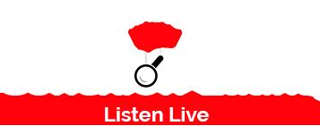 Radio Conexión Latina | LISTEN LIVE
